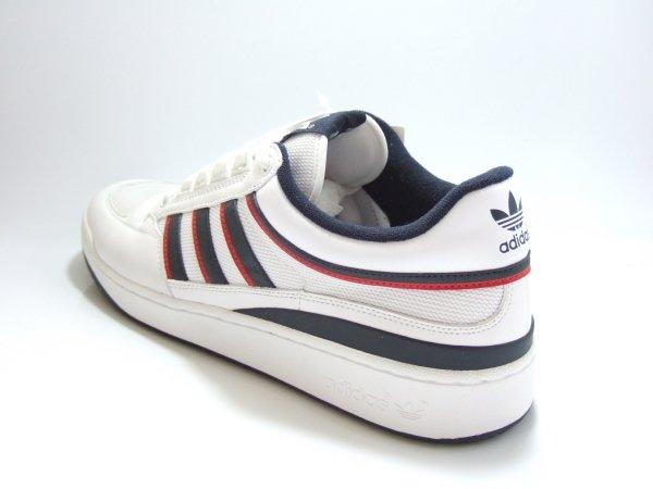 For Sale *NOS* Adidas IL Comp Ivan Lendl Tournament Edition